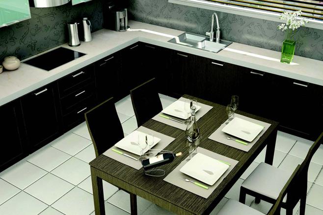panneaux replaqu s cr dences stratagem plans de travail stratifi s. Black Bedroom Furniture Sets. Home Design Ideas