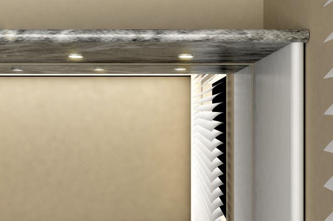 plan de toilette stratagem plans de travail stratifi s. Black Bedroom Furniture Sets. Home Design Ideas