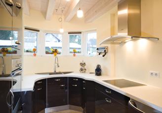 choisir son plan de travail stratagem plans de travail stratifi s. Black Bedroom Furniture Sets. Home Design Ideas